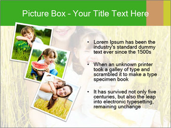 0000060578 PowerPoint Template - Slide 17