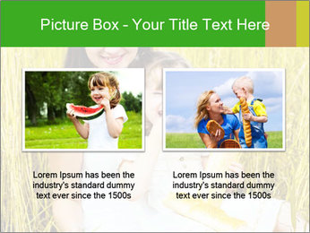 0000060578 PowerPoint Template - Slide 18