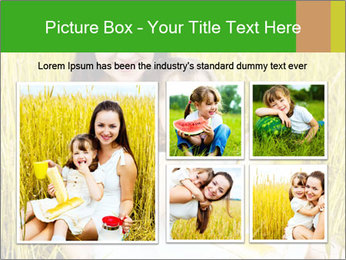 0000060578 PowerPoint Template - Slide 19