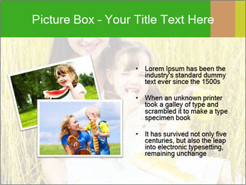0000060578 PowerPoint Template - Slide 20