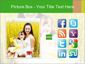 0000060578 PowerPoint Template - Slide 21