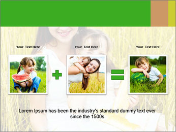 0000060578 PowerPoint Template - Slide 22