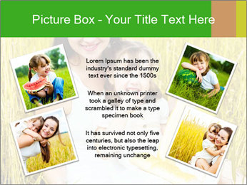 0000060578 PowerPoint Template - Slide 24
