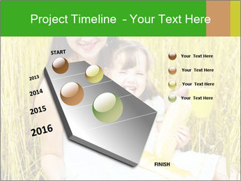 0000060578 PowerPoint Template - Slide 26