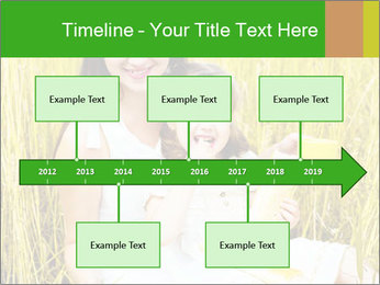 0000060578 PowerPoint Template - Slide 28