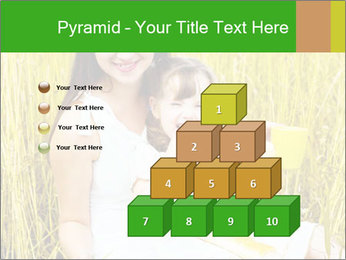 0000060578 PowerPoint Template - Slide 31