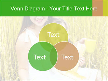 0000060578 PowerPoint Template - Slide 33