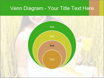 0000060578 PowerPoint Template - Slide 34
