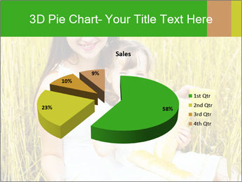 0000060578 PowerPoint Template - Slide 35