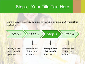0000060578 PowerPoint Template - Slide 4
