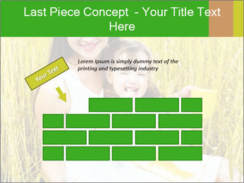 0000060578 PowerPoint Template - Slide 46