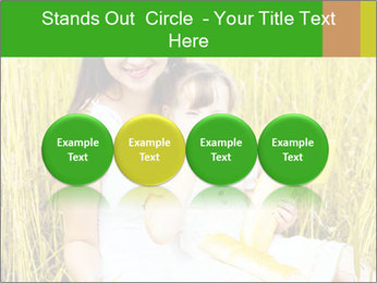 0000060578 PowerPoint Template - Slide 76