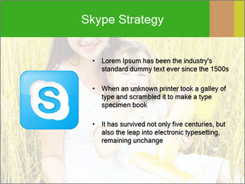 0000060578 PowerPoint Template - Slide 8