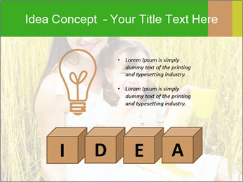 0000060578 PowerPoint Template - Slide 80