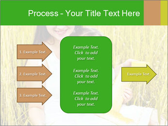 0000060578 PowerPoint Template - Slide 85