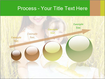 0000060578 PowerPoint Template - Slide 87