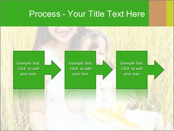 0000060578 PowerPoint Template - Slide 88