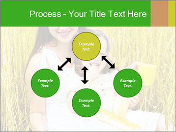 0000060578 PowerPoint Template - Slide 91