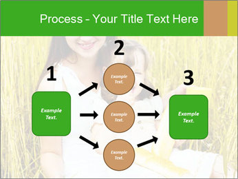0000060578 PowerPoint Template - Slide 92