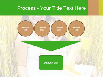 0000060578 PowerPoint Template - Slide 93