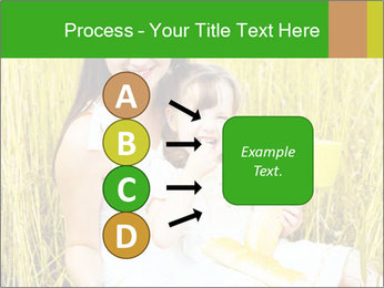 0000060578 PowerPoint Template - Slide 94