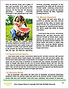 0000060578 Word Template - Page 4
