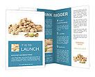 0000060579 Brochure Templates