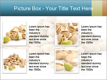 0000060579 PowerPoint Template - Slide 14