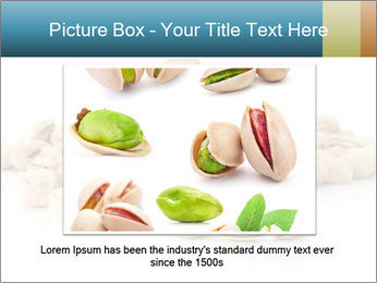 0000060579 PowerPoint Template - Slide 15