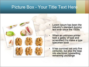 0000060579 PowerPoint Template - Slide 20