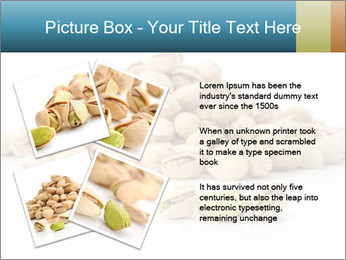 0000060579 PowerPoint Template - Slide 23