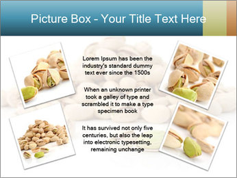 0000060579 PowerPoint Template - Slide 24