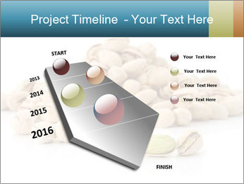 0000060579 PowerPoint Template - Slide 26