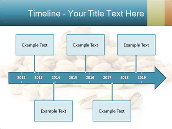 0000060579 PowerPoint Template - Slide 28