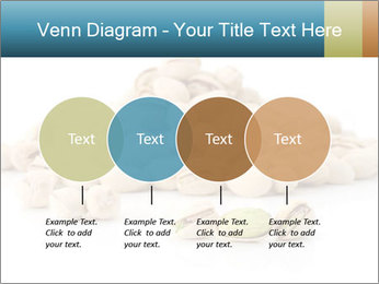 0000060579 PowerPoint Template - Slide 32