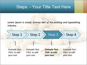 0000060579 PowerPoint Template - Slide 4