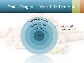 0000060579 PowerPoint Template - Slide 61