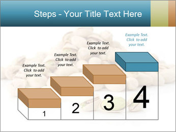 0000060579 PowerPoint Template - Slide 64