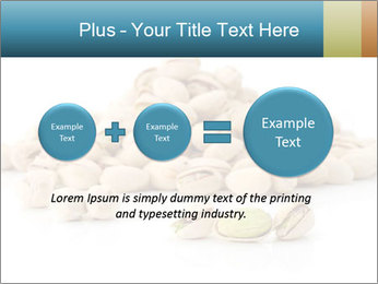 0000060579 PowerPoint Template - Slide 75