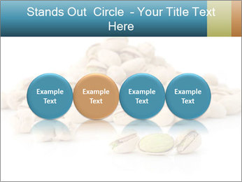 0000060579 PowerPoint Template - Slide 76