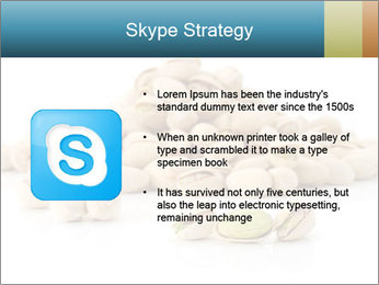 0000060579 PowerPoint Template - Slide 8