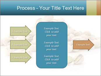 0000060579 PowerPoint Template - Slide 85