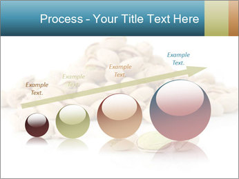 0000060579 PowerPoint Template - Slide 87