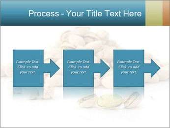 0000060579 PowerPoint Template - Slide 88