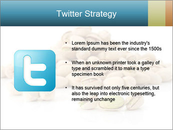 0000060579 PowerPoint Template - Slide 9