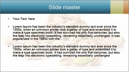 0000060579 PowerPoint Template - Slide 2