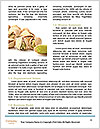 0000060579 Word Templates - Page 4