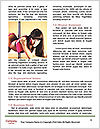 0000060580 Word Templates - Page 4