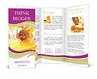 0000060581 Brochure Templates