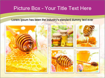 0000060581 PowerPoint Templates - Slide 19